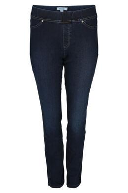 Jeans-Jeggings, Denim