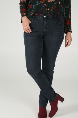 Jeans Lola, Dark Denim