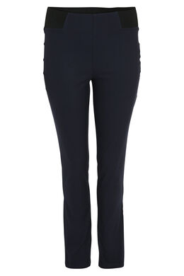 Tolle Stretch-Hose, Marine