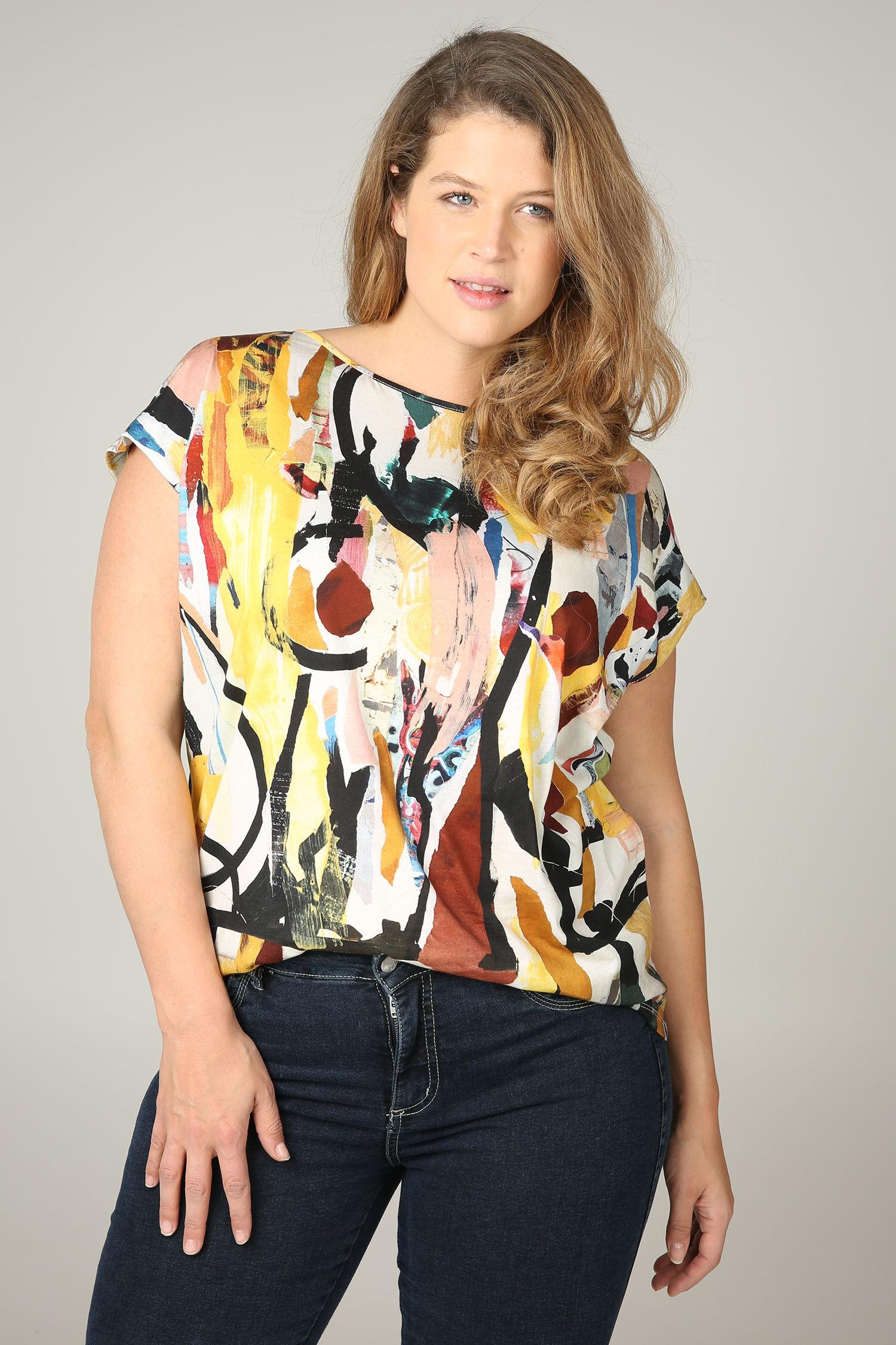 Paprika kleider online shop