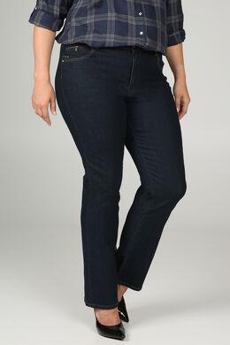 04c7f9c50e97 Jeans für Damen in großen Größe - Paprika