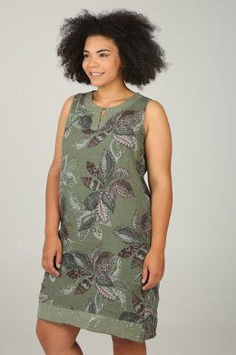 9d7ac8bdb33711 Kleider für Damen in große Größen - Paprika