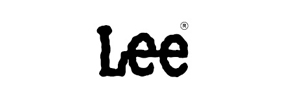 com.demandware.beehive.core.capi.domain.SimpleMediaFile@82e6bcc